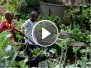 South Africa Video